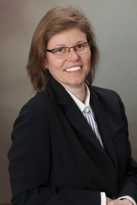Victoria Collier estate planning elder law and asset protection attorney in Georgia