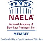 , FAQs for Estate Planning, Elder Law, and Asset Protection, Estate Planning & Elder Law Attorney Georgia, Estate Planning & Elder Law Attorney Georgia
