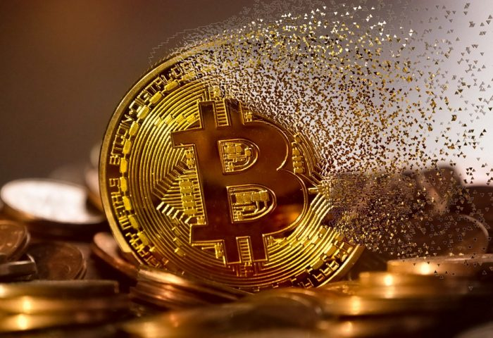 , Someone Failed Cryptocurrency Asset Protection 101, Estate Planning & Elder Law Attorney Georgia, Estate Planning & Elder Law Attorney Georgia