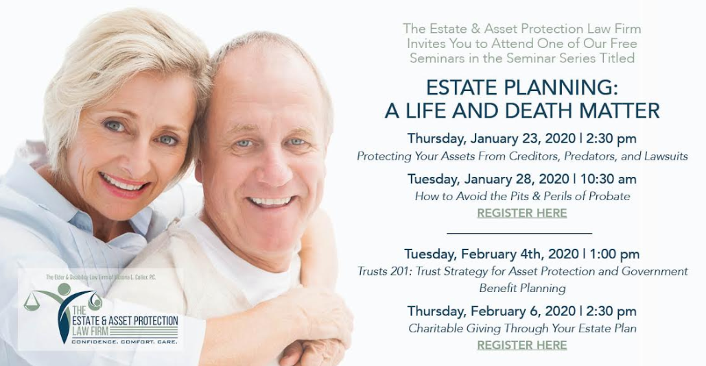 , Estate Planning Needs For Expanding Life Spans, Estate Planning & Elder Law Attorney Georgia, Estate Planning & Elder Law Attorney Georgia