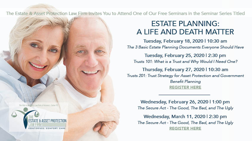 , Banking For Seniors, Estate Planning & Elder Law Attorney Georgia, Estate Planning & Elder Law Attorney Georgia
