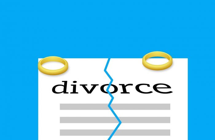 Image of estate planning divorce attorney asset protection attorney  on estate management asset protection law site