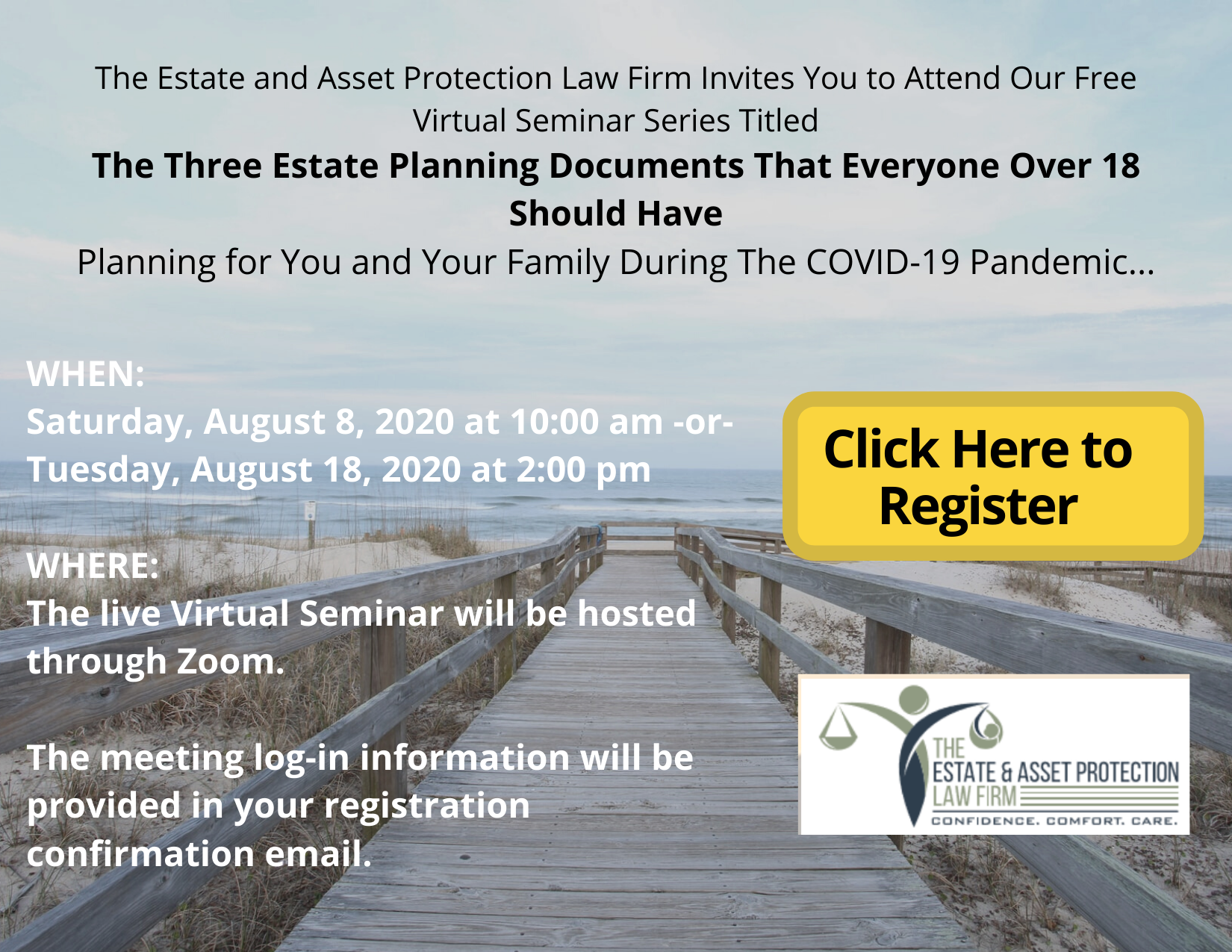 Image of The Estate  amp; Asset Protection Law Firm retirement planning estate planning Estate  amp; Asset Protection Law Firm Elder Law Georgia COVID 19 asset protection plan asset protection  on estate management asset protection law site